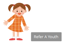 Refer a Youth